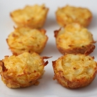 Breakfast Potato Bites To Go Recipe