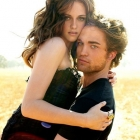 Kristen & Rob
