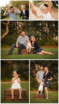 04-12-12-cute family session